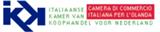 Camera di Commercio Italiana per l'Olanda