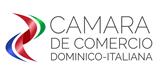 Camara de Comercio Dominico-Italiana