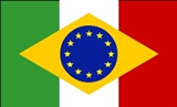 Camera Italiana Commercio e Industria SC - Brasile