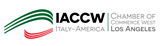 Italy-America Chamber of Commerce West, Inc.