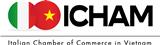Italian Chamber of Commerce in Vietnam (ICHAM)