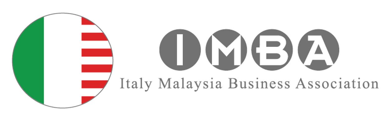 Italy Malaysia Business Association - IMBA