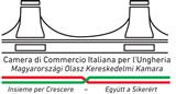 Camera di Commercio Italiana per l'Ungheria - Magyarországi Olasz Kereskedelmi Kamara