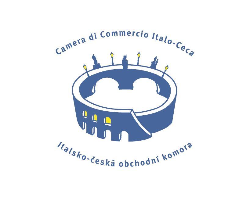 Camera di Commercio e dell'Industria Italo-Ceca