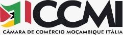 Câmara de Comércio Moçambique-Itália