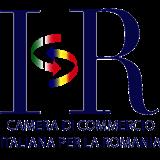 Camera di Commercio Italiana per la Romania