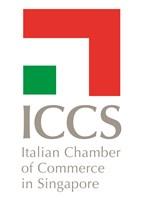 Italian Chamber of Commerce in Singapore