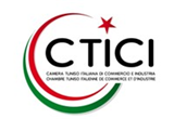 Camera Tuniso-Italiana di Commercio e Industria