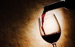 Buy Wine Toscana 2021 – Asia & Oceania