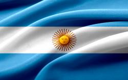CCI firma accordo di collaborazione con il Governo della Città autonoma di Buenos Aires