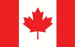Rapporto Paese di Tribuna Economica: Canada
