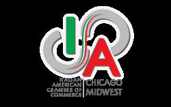 Italian American Chamber of Commerce (IACC)