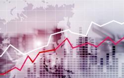 La Danimarca introduce una nuova legge sugli investimenti esteri