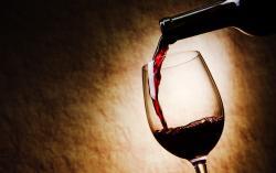 Brasile: CONFAZ pubblica nuovi protocolli di applicazione dell'ICMS modificando la politica fiscale dei vini