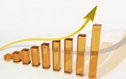 L'Italia al primo posto per investimenti diretti in Turchia nel 2020