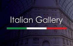 Italian Gallery SG