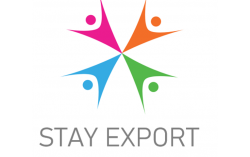 Stay Export