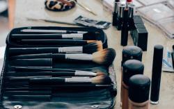 Introduzione di nuove normative per l'importazione di prodotti cosmetici cruelty-free in Cina