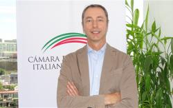 Intervista Tribuna Economica