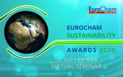 Sustainability Awards Seminar