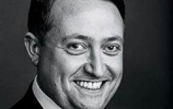 Tribuna Economica intervista il Presidente della CCIE di Mosca