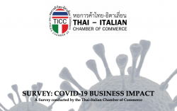 Thai-Italian Chamber of Commerce