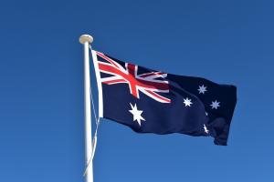 Rapporto Paese di Tribuna Economica: Australia