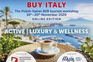 Buy Italy