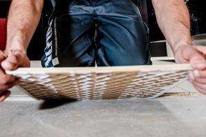Confermata la fiera Coverings ad Orlando: appuntamento per il rilancio della ceramica italiana sul mercato USA