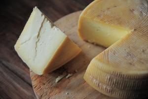 Produzione e importazione di formaggi e prodotti lattiero-caseari in Canada