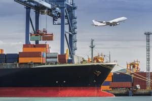 Le esportazioni del Vietnam verso l'UE hanno raggiunto quasi i 10 miliardi di dollari nel primo trimestre 2021