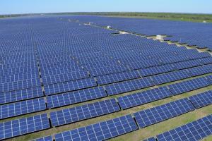Il governo brasiliano azzera le tariffe di importazione di apparecchi per la generazione di energia solare