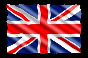 Crolla il tasso di inflazione in Regno Unito