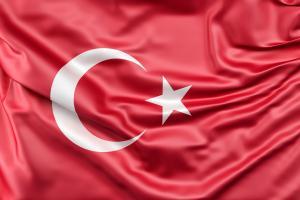 Le Organizzazioni Internazionali rivedono al rialzo le previsioni di crescita della Turchia