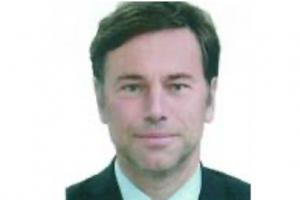 Francesco Fussi, Presidente della Italian Chamber of Commerce in Korea