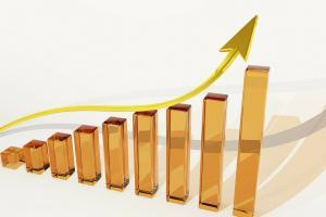 Gli investimenti esteri in Portogallo hanno continuato a crescere nel 2020