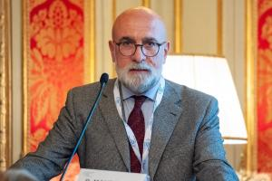 Adnkronos intervista il Segretario Generale di Assocamerestero