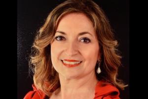 S.E. Giuseppina Zarra
