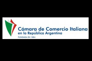 """CCI entra a far parte del network mondiale della """"International Chamber of Commerce"""""""