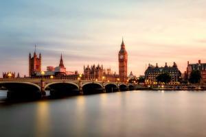 Londra rimane la prima destinazione europea per gli investimenti nel settore tech, nonostante il Covid-19