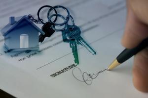 Il mercato immobiliare danese