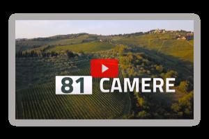 Il nuovo video delle Camere di Commercio Italiane all'Estero