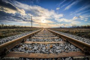 Buone prospettive per il settore delle infrastrutture in Polonia