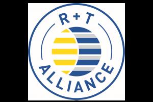 Prospettive positive per R+T Alliance