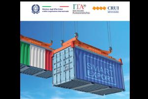 Smart Export