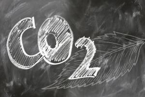 Nuovo programma per il clima dell'economia svizzera