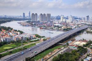 Gli investitori stranieri rimangono ottimisti sul mercato vietnamita