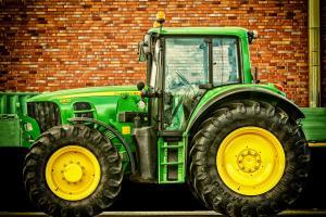 Argentina: il 2021 sarà un anno vantaggioso per le macchine agricole