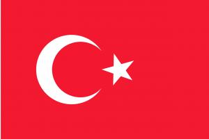 Turchia: annunciato un articolato programma di riforme economiche