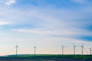 Vietnam - Quang Tri: via libera per progetti eolici per un valore di oltre 250 milioni di dollari